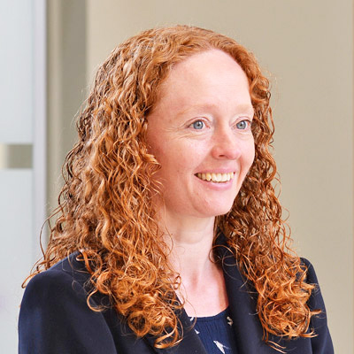 Fiona Payne