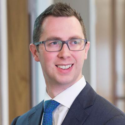 Andrew Moore