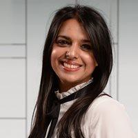 Aasha Choudhary