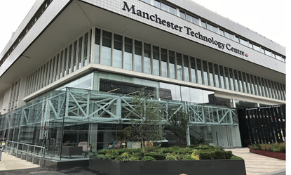 Visit our 'Manchester' law office